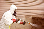 Protech Pest Control – Certified Commercial Pest Control Company