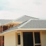 Roof Restoration and Repairs in Melbourne
