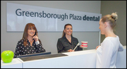 General Dentistry Greensborough
