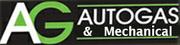 Authentic Auto Gas Conversions Services Melbourne