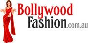 Ravishing Indian Silk Sarees