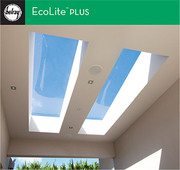 Skylight Installation In Melbourne - Belle Skylights