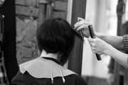 Meet The Expert and Highly Qualified Barber of Melbourne Today - BIBA
