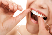 Best preventive dentistry treatment at very affordable cost in Ballara