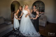 Award Winning and Outstanding Wedding Photography in Melbourne