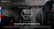 VR Plus Studio