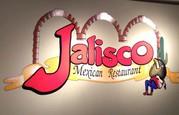 Popular Mexican Restaurant Melbourne