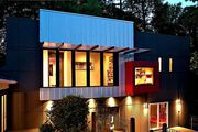 Best Quality Home Builders of Melbourne