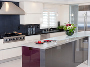 Kitchen Renovations Services In Melbourne at Best Price