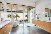 Best Modern Bathroom Designs | Small Bathroom Renovations