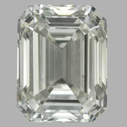 Buy the Perfect Emerald Cut Diamonds Online