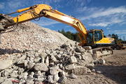 Melbourne's Secure House Demolition Service Providers