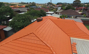 Affordable Roof Restoration Services in Boronia