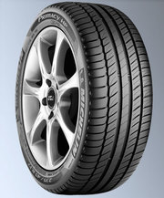 Get Michelin Tyres in Melbourne at Online Prices