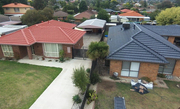 Professional Roof Restoration Services in Mount Waverley