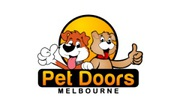 Melbourne's Proficient Doggy Doors Installations
