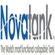 Novatank Pty Ltd