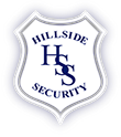 Cash Collection And Delivery Services - Hill Side Security