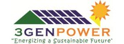 3GEN Power - Leading Solar Panel Installer and Supplier across Melbour
