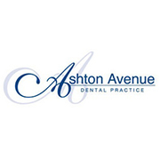 Cost-Effective Cosmetic Dentistry Treatments at Ashton Avenue Dental