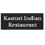 Visit the Best Indian Restaurant Melbourne for Indian Flavors!