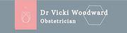 Dr Vicki Woodward