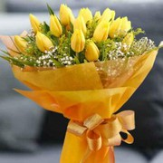 Best Quality Flower Delivery in Camberwell