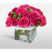Find Popular Florist in Toorak