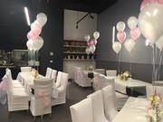 Be Trendy with the Best Event Decoration in Melbourne