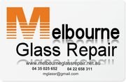Melbourne's Best Glazing Center