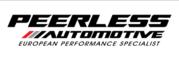 Peerless Automotive & Electrics