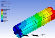 Looking for Finite Element Analysis Services