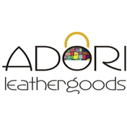 High Quality Men's Leather Wallets in Melbourne | Adori Leather Retail