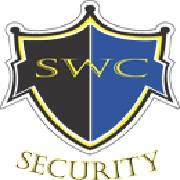 Corporate Security Melbourne