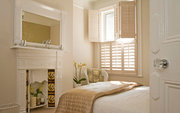 Cheap Plantation Shutters Melbourne