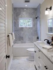 Toilet Remodeling Tips : Toilet Talk