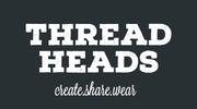 ThreadHeads
