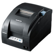 BIXOLON SRP-275 Dot Matrix Receipt Printer