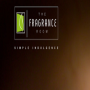 The Fragrance Room