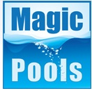 Swimming Pool Cleaning Chemicals and Maintenance