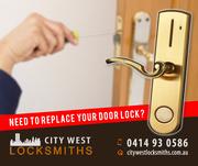 residential locksmith Melbourne,  automotive locksmiths