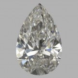Buy Genuine and High-Quality Pear Cut Diamonds in Australia