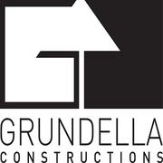 Grundella Constructions