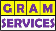 GRAM SERVICES - Decking & Pergolas| Handyman Services
