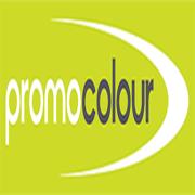 Promocolour