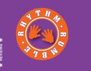 Rhythm Rumble