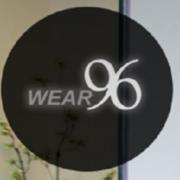 WEAR96 Pty Ltd