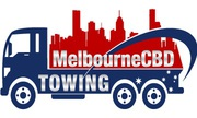 Economical Towing Services Melbourne