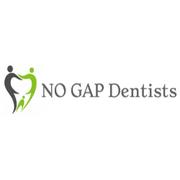 Teeth Whitening at just $375 | No Gap Dentists