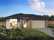 Vermont 275 Abode Living Homes in Australia by Orbit Homes